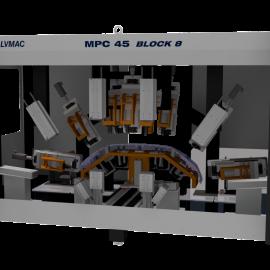 MPC 45 Block8